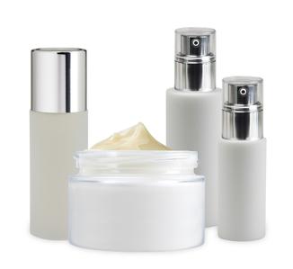 Kosmetiklinie Kunde, After Sun Pflege, Joveka Kosmetik