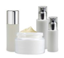 Lohnherstellung Kosmetik Schwalmtal, Rezepturauswahl Joveka, Produktentwicklung Kosmetik