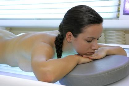 Sonnenstudio Kosmetik, Joveka Produkt, Besonnung Haut Bedürfnis